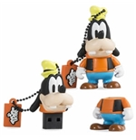 USB Stick Mickey Mouse 133249