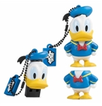 USB Stick Donald Duck 133250