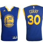 Top Golden State Warriors