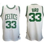 Top Boston Celtics  133418