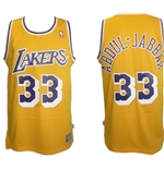 Top Los Angeles Lakers Hardwood Kareem ABDUL-JABBAR