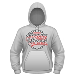 Sweatshirt Sleeping with Sirens 133628