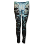 Leggings Spiral 134534