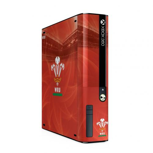 PC Accessoires Wales Fußball 135319