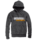 Sweatshirt Battlefield 135753