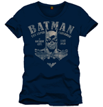 T-Shirt Batman 135754