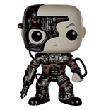 Star Trek TNG POP! Vinyl Figur Locutus of Borg 9 cm