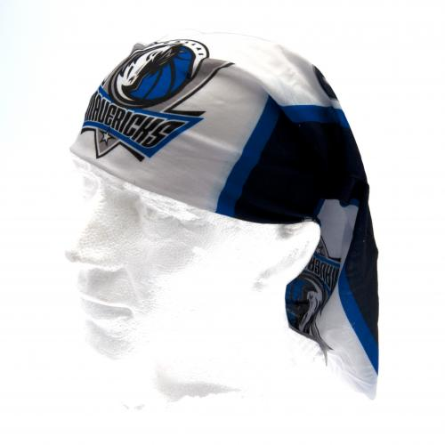 Kopftuch Dallas Mavericks  136238