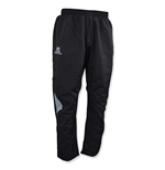 Trainingshose Glasgow Warriors 2014-2015 (Schwarz)