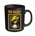Tasse Bad Brains  136855