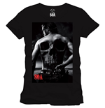 T-Shirt Sons of Anarchy 136903
