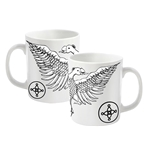 Tasse The Mission  137324