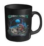 Tasse Orange Goblin 137327