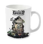 Tasse The Damned 137342