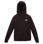 Sweatshirt Under Armour (Schwarz)