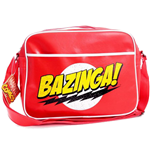 Tasche Big Bang Theory 137516