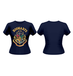 T-Shirt Harry Potter  137538