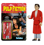 Pulp Fiction ReAction Actionfigur Wave 1 Jimmy 10 cm