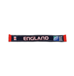 Schal England Rugby