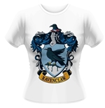 T-Shirt Harry Potter  138020
