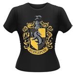 T-Shirt Harry Potter