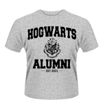 T-Shirt Harry Potter  138027