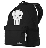 Punisher Rucksack Punisher Logo