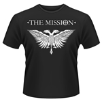 T-Shirt The Mission  139110