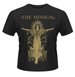 T-Shirt The Mission  139111