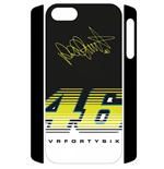 iPhone Cover VR 46 139133