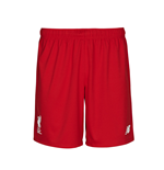 Shorts Liverpool FC 2015-2016 Home (Rot)