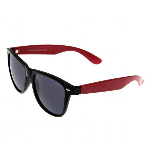 Sonnenbrille Arsenal Retro