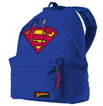Superman Rucksack Superman Logo