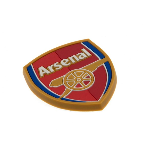 Magnet Arsenal 3D