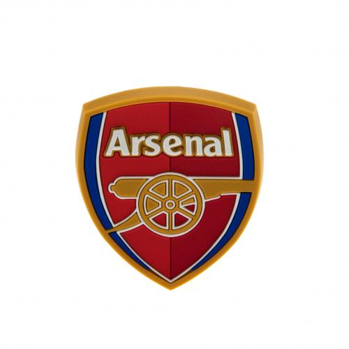 Magnet Arsenal 139193