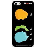 iPhone Cover Big Bang Theory