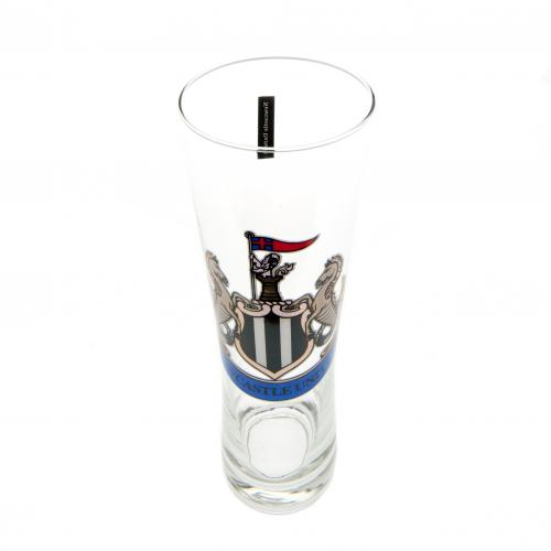 Glas Newcastle United  139280