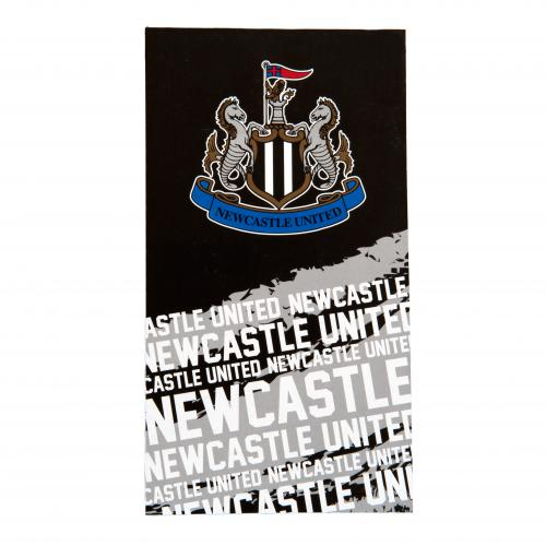 Handtuch Newcastle United  139282
