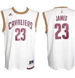 Top Cleveland Cavaliers  139310