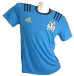 T-Shirt Italien Volley 139322