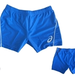 Shorts Italien Volley
