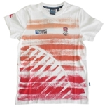 T-Shirt England Rugby 139328