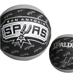 Basketball San Antonio Spurs  139331