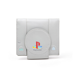 Sony PlayStation Geldbeutel Bifold PlayStation