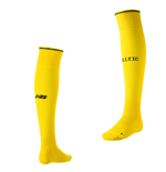 Socken Celtic 2015-2016 Home (Gelb)