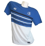 T-Shirt Leinster 139527