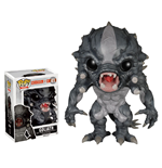 Evolve POP! Games Vinyl Figur Goliath 14 cm