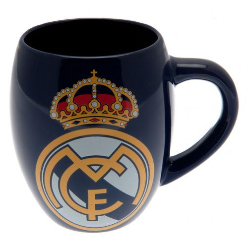 Tasse Real Madrid F.C.