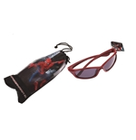 Sonnenbrille Spiderman 140023