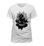 T-Shirt Batman 140027